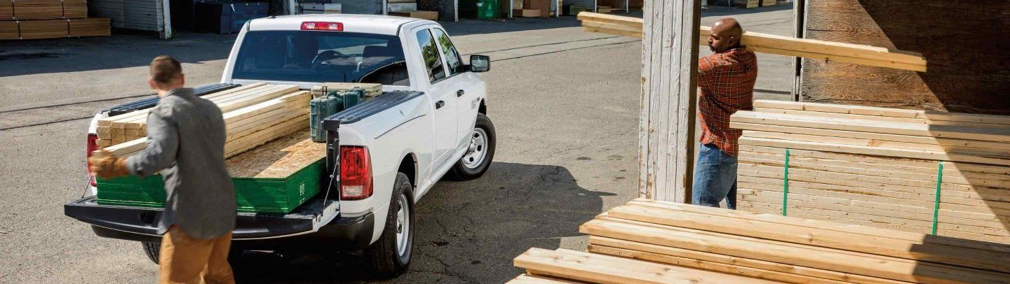 2019 Ram 1500 for Sale near Fort Lee, NJ