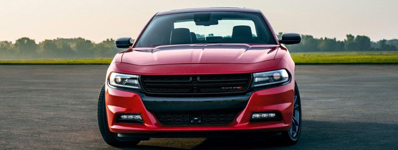 2019 Dodge Charger Financing near Fort Lee, NJ