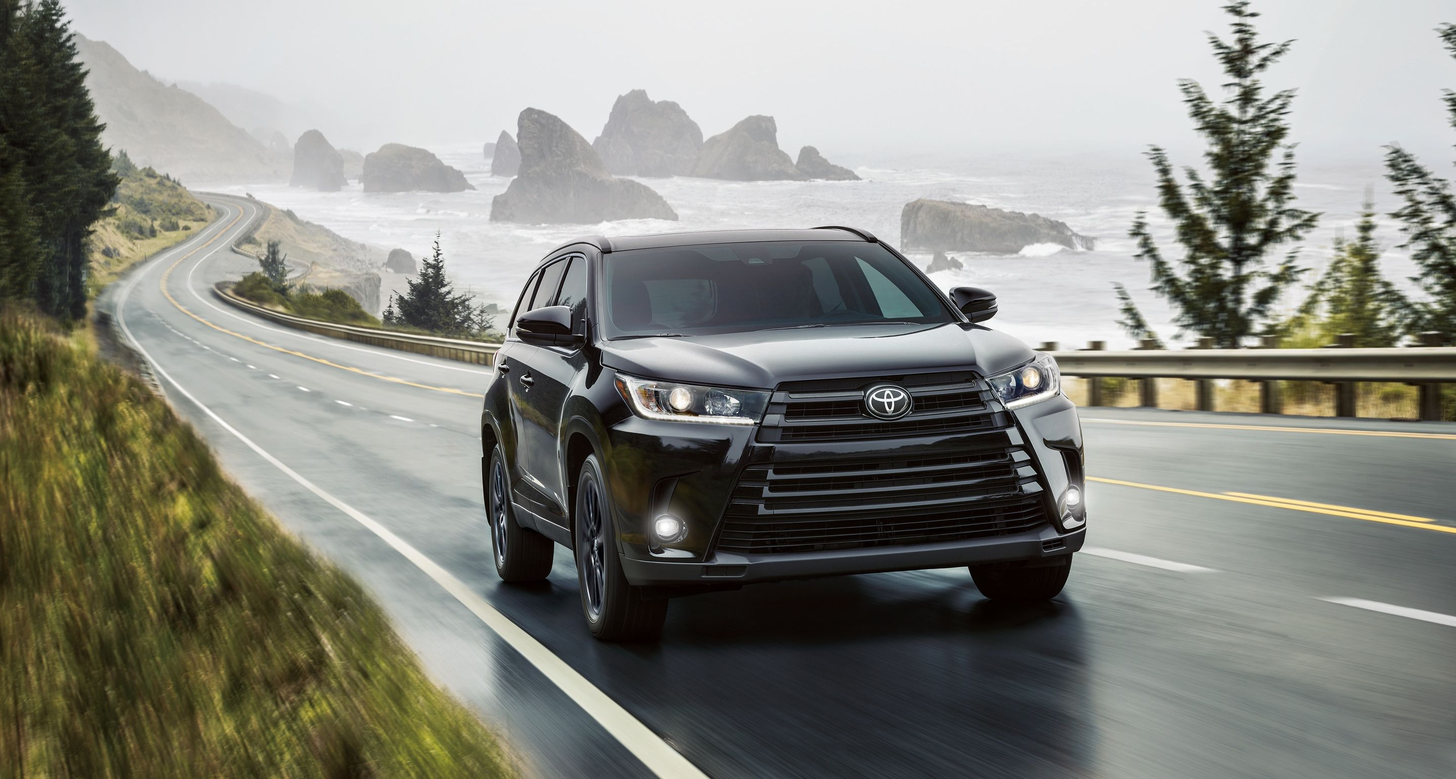 2019 Toyota Highlander for Sale near Waukee, IA