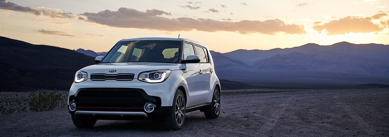 2019 Kia Soul for Sale near La Vista, NE