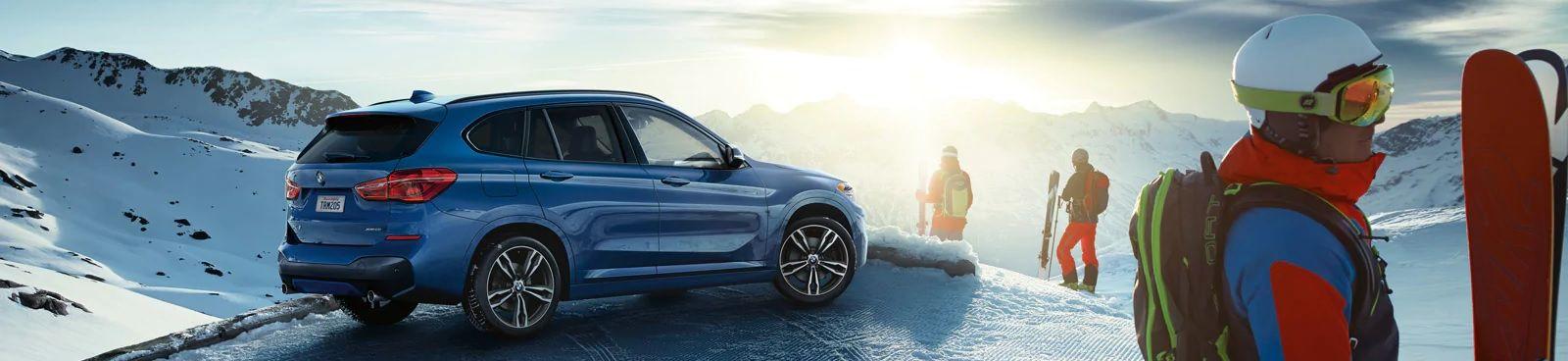 2019 BMW X1 for Sale near Gary, IN