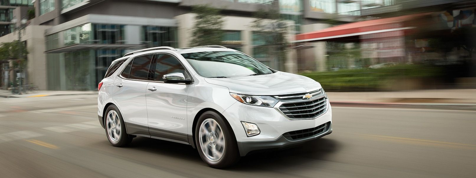2019 Chevrolet Equinox for Sale near Lapeer, MI