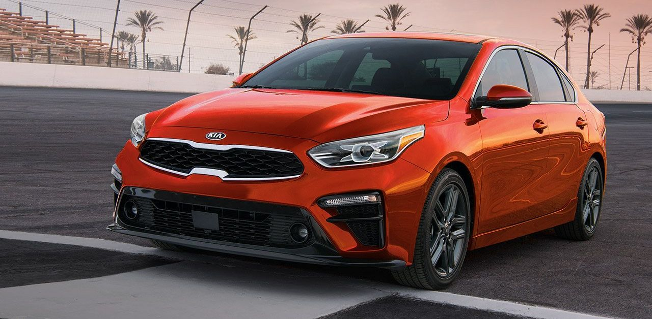 2019 Kia Forte for Sale near Waipahu, HI