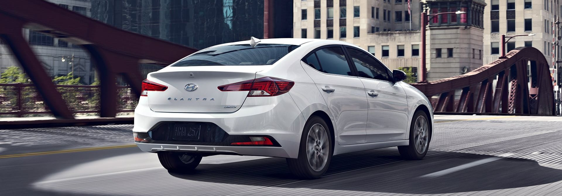 2019 Hyundai Elantra Leasing Near Washington Dc Pohanka Hyundai