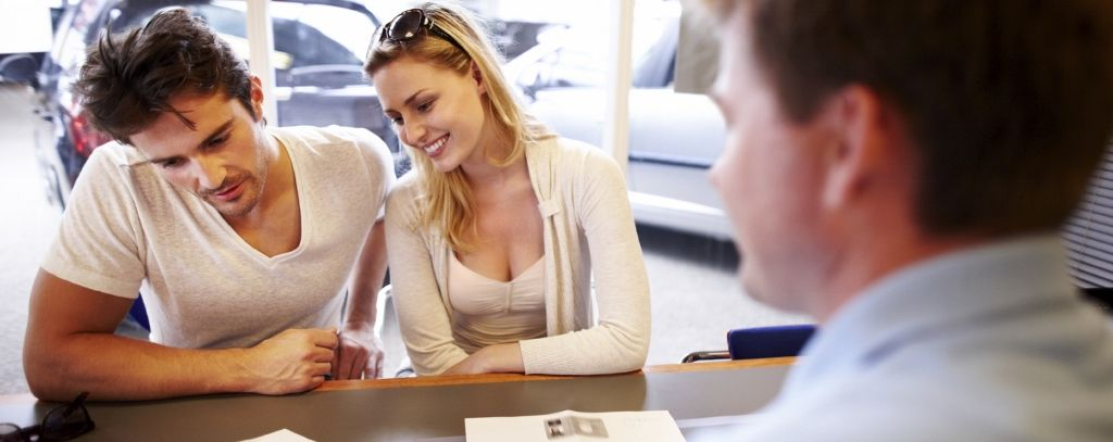 Why Is Car Leasing Cheaper than Buying?