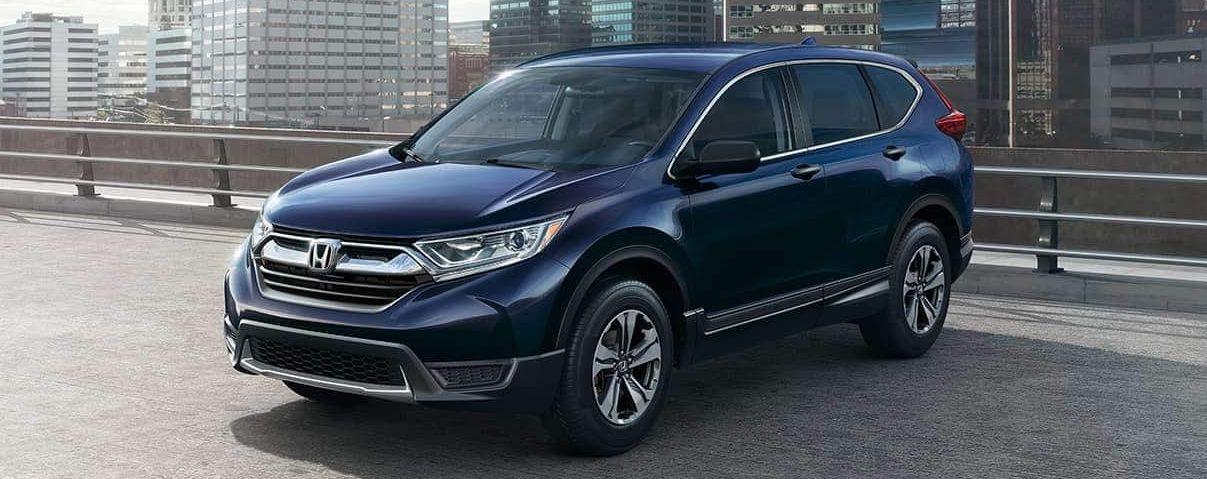 Honda CR-V 2019 a la venta cerca de Alexandria, VA