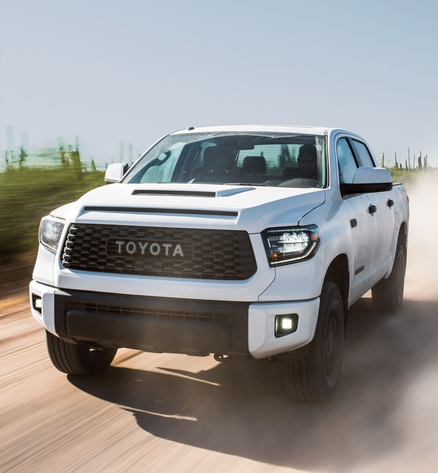 2019 Toyota Tundra For Sale Near Stamford, CT