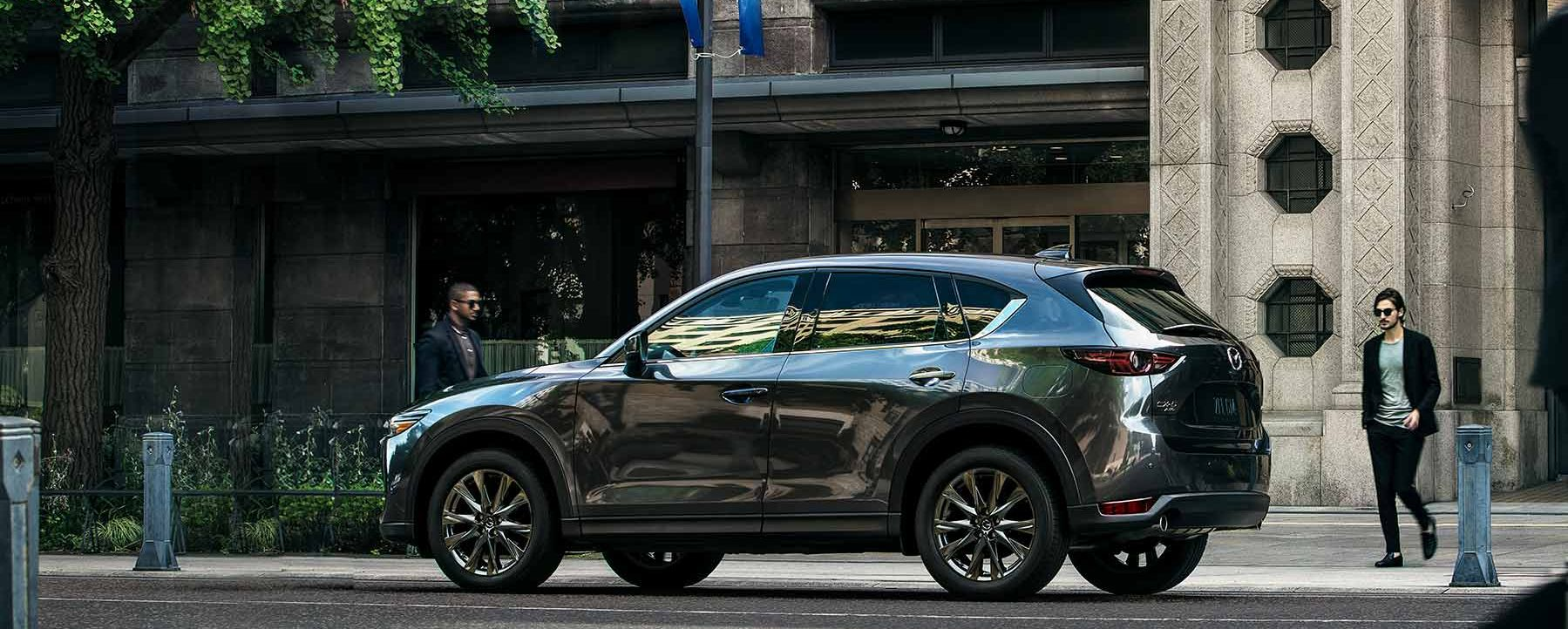 2019 Mazda CX-5 for Sale near Pearland, TX