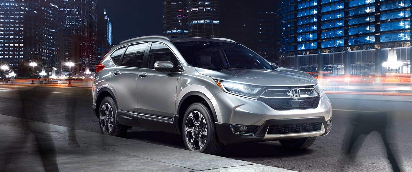 2019 Honda CR-V for Sale near Millsboro, DE