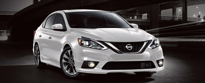2019 Nissan Sentra for Sale near Calumet City, IL