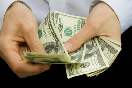 Earn Cash Today!