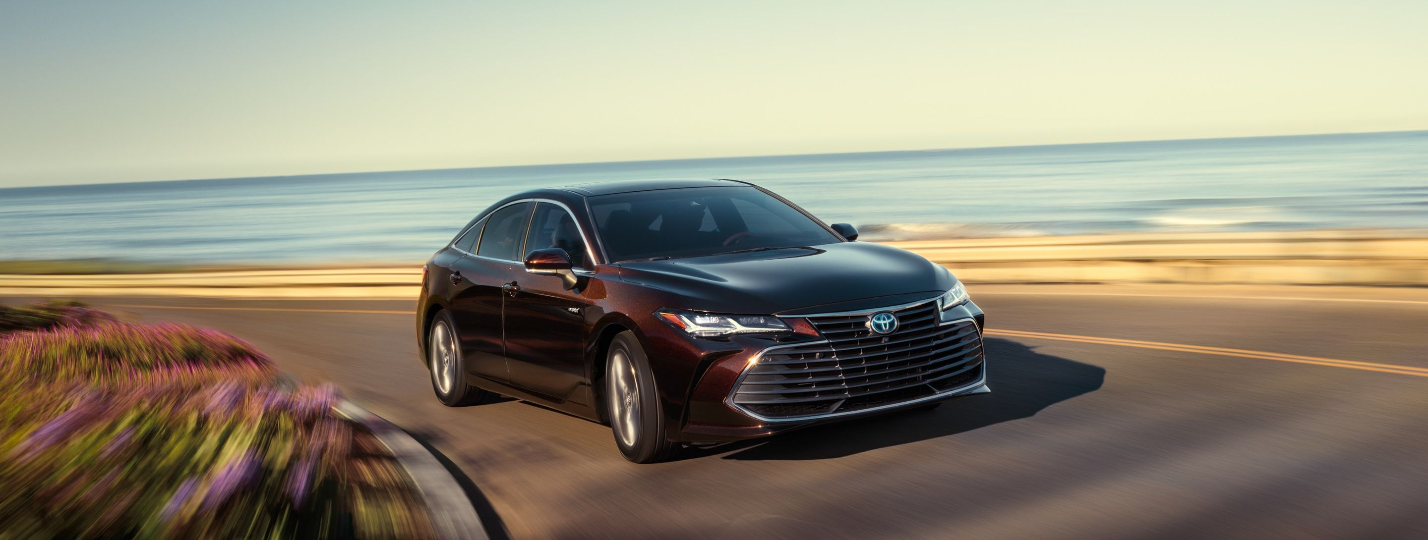 2019 Toyota Avalon for Sale near Westmont, IL