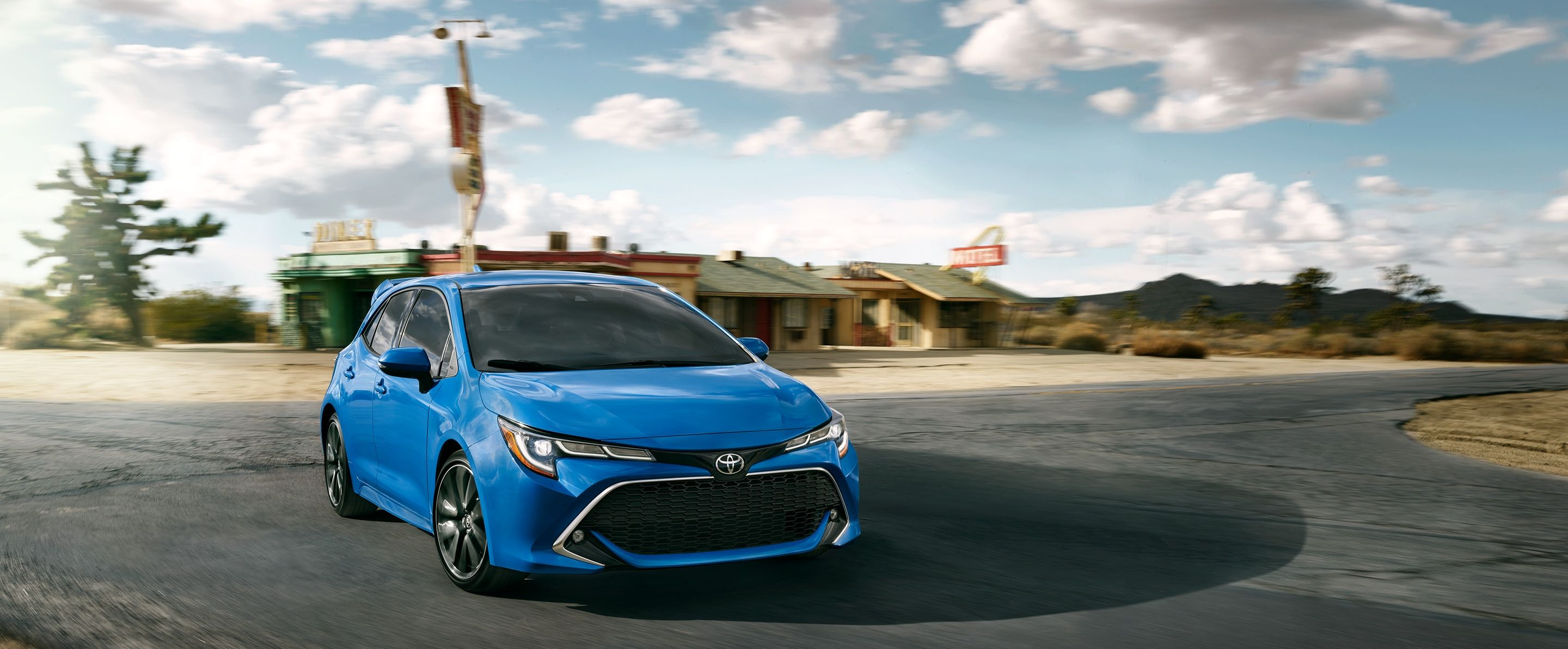 2019 Toyota Corolla Hatchback for Sale in Kansas City, MO, 64114