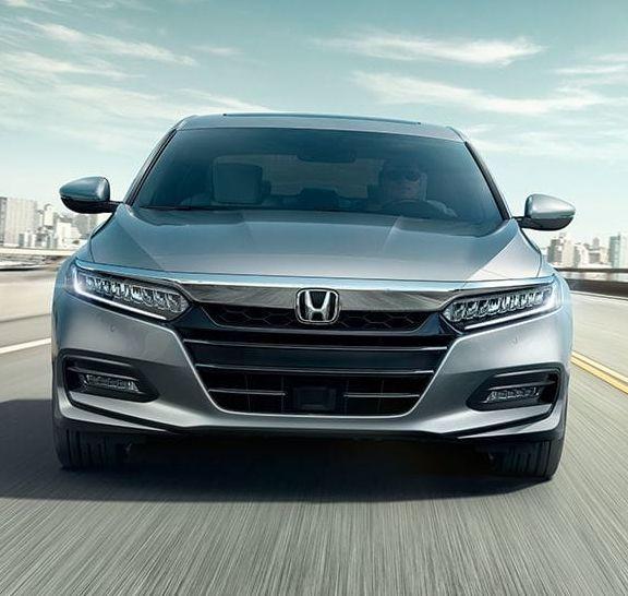 2019 Honda Accord for Sale near Milton, DE