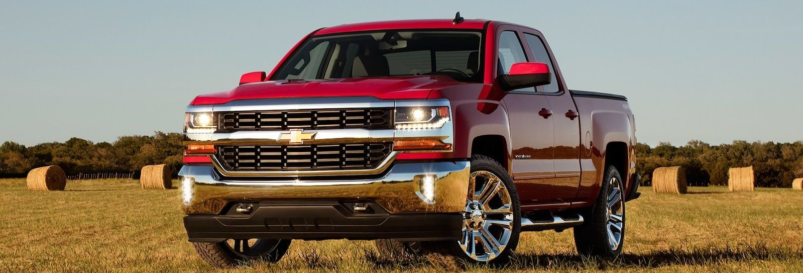 2019 Chevrolet Silverado 1500 for Sale near Dover, PA