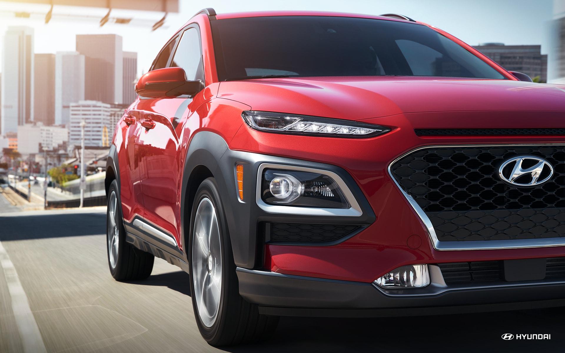Hyundai Kona 2019 a la venta cerca de Stafford, VA