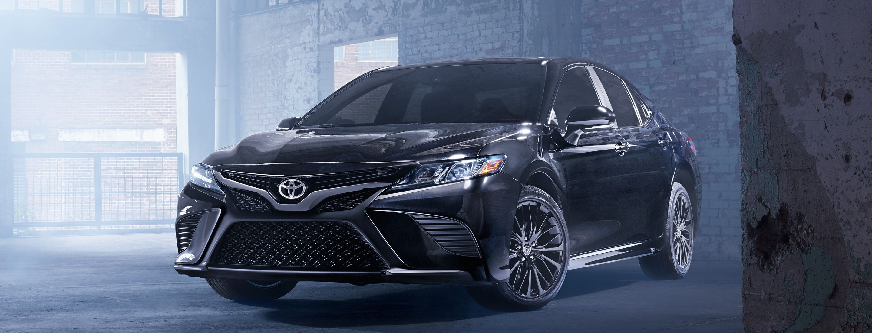 2019 Toyota Camry for Sale near Beloit, WI