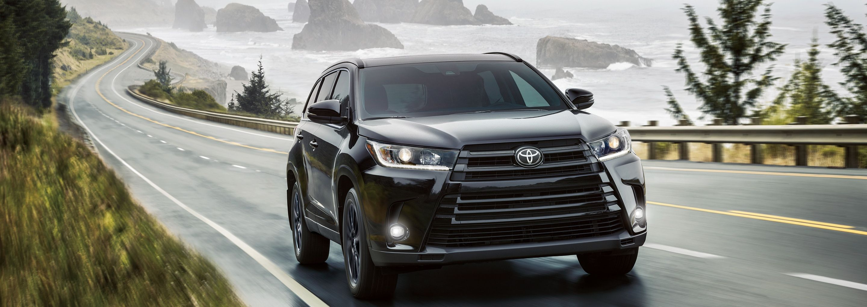 2019 Toyota Highlander for Sale near Beloit, WI