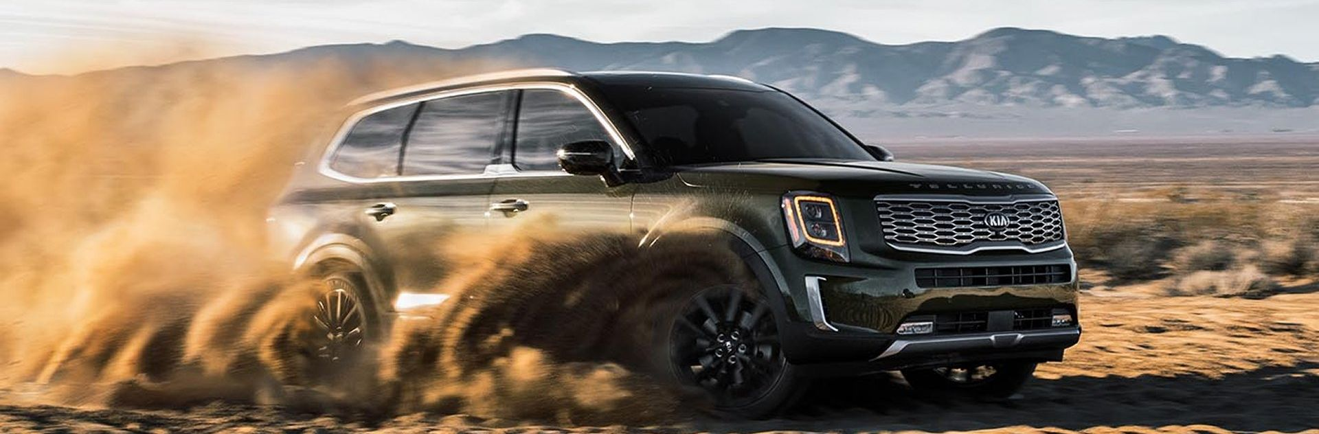 2020 Kia Telluride for Sale in San Antonio, TX