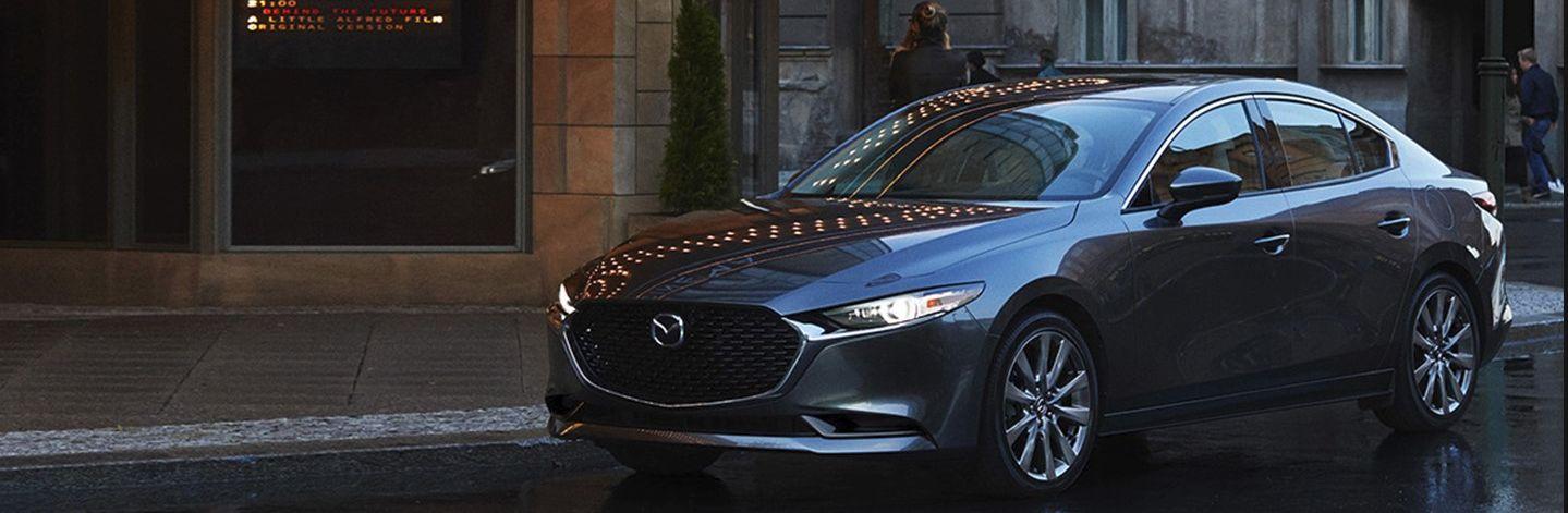 2019 Mazda3 for Sale near Austin, TX