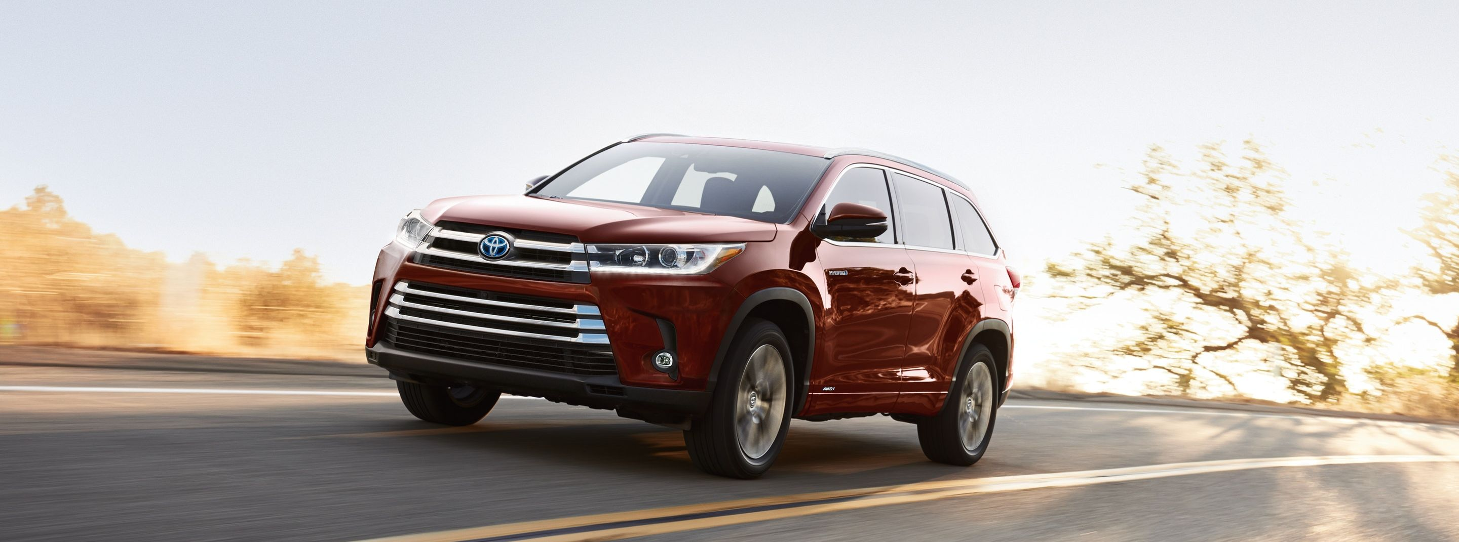 2019 Toyota Highlander for Sale near Mamaroneck, NY
