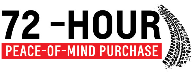 72-hour-peace-of-mind-logo