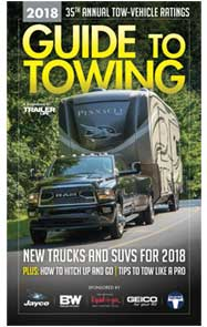 2018-towing-guide