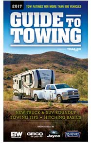 2017-towing-guide