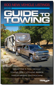 2015-towing-guide