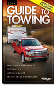 2014-towing-guide