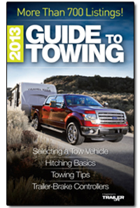 2013-towing-guide