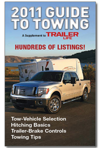 2011-towing-guide