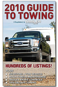 2010-towing-guide