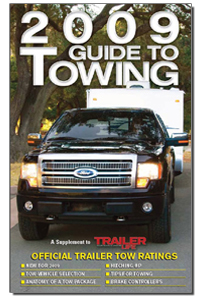 2009-towing-guide