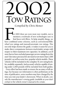 2002-towing-guide