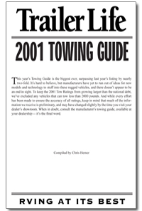 2001-towing-guide