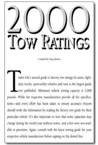 2000-towing-guide