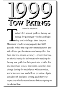 1999-towing-guide