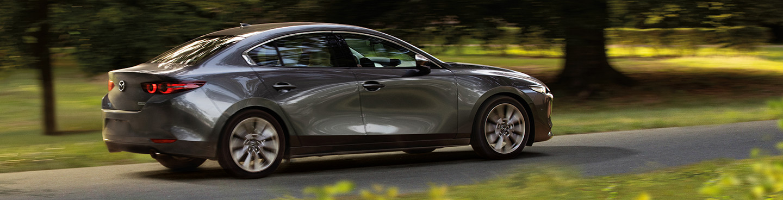 2019 Mazda3 for Sale near Sacramento, CA