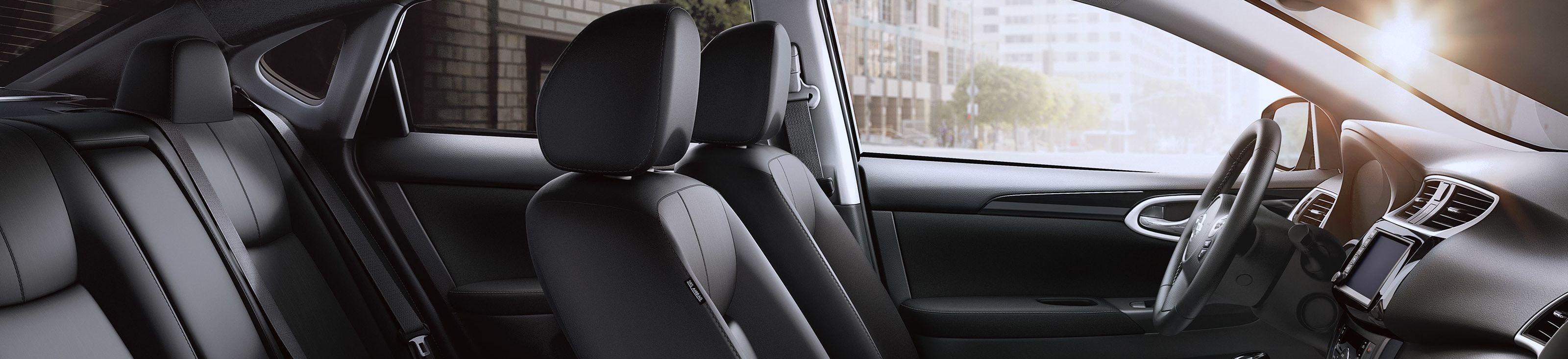 Excellent 2019 Nissan Sentra For Sale Near Davis Ca Nissan Of Elk Spiritservingveterans Wood Chair Design Ideas Spiritservingveteransorg