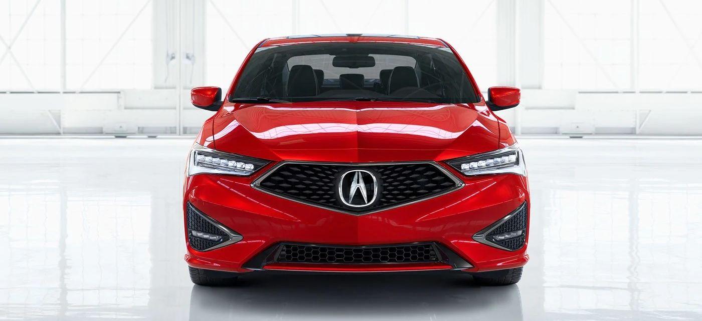 Acura ILX 2019 a la venta cerca de Annandale, VA