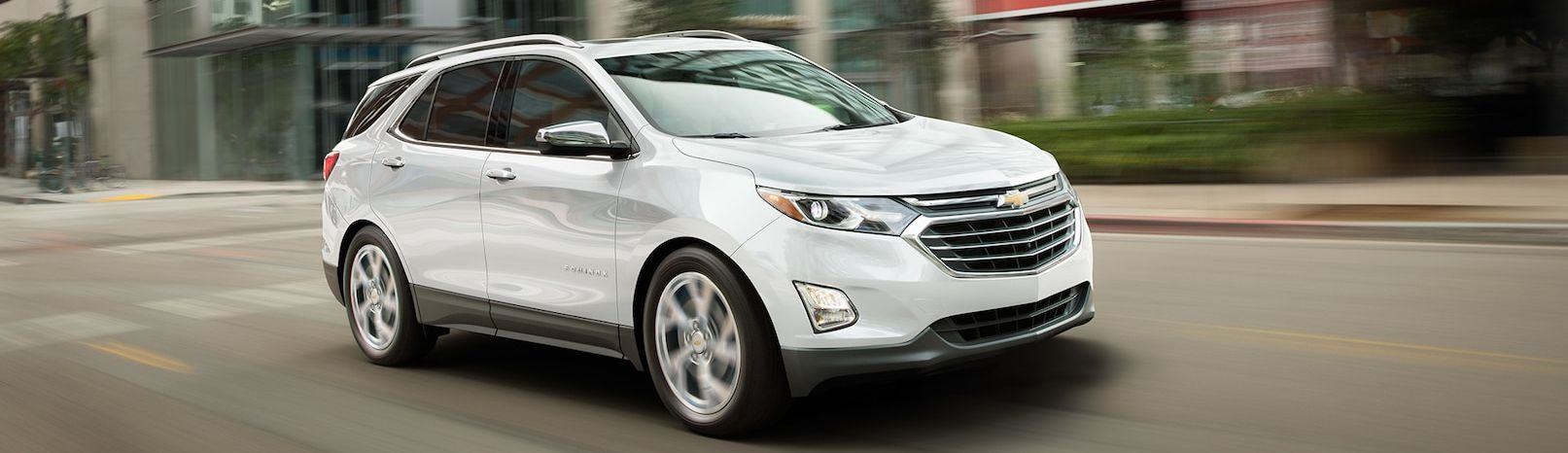 2019 Chevrolet Equinox for Sale near Lansing, IL