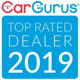 Mazda Dealership Md >> Mazda Dealer Gaithersburg Md New Used Cars For Sale Near Rockville