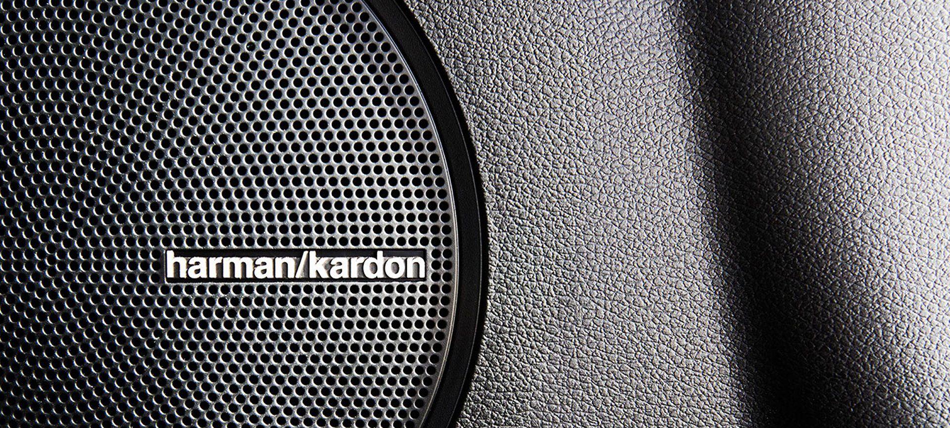 2020 Soul Speaker