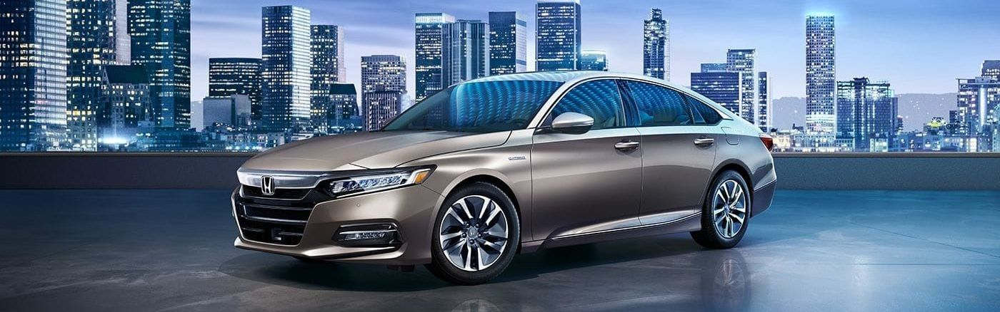 2019 Honda Accord for Sale near Smyrna, DE