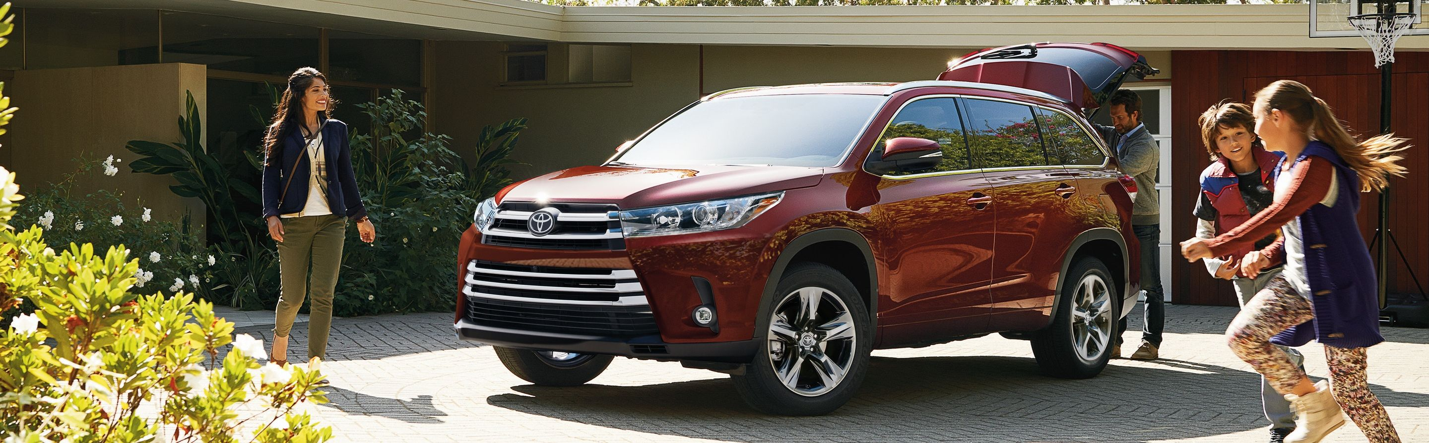 2019 Toyota Highlander for Sale near Swedesboro, NJ