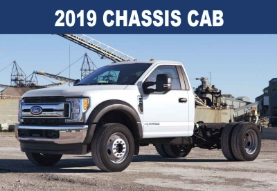 Capital Ford Carson City >> Commercial Fleet Vehicles For Sale In Carson City Nv