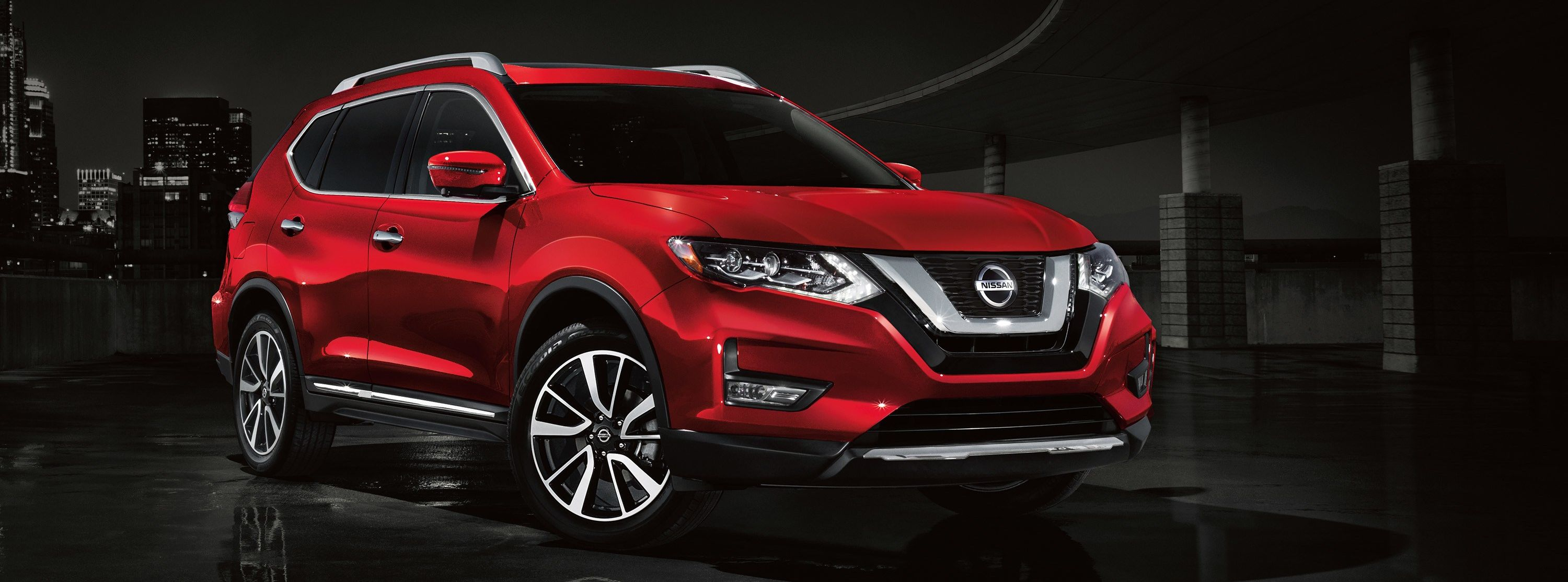 Nissan Suv For Sale >> Used Nissan Vehicles For Sale Near Columbia City In Barts Car Store