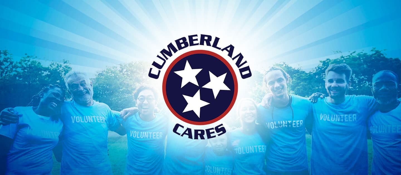 Cumberland Cares