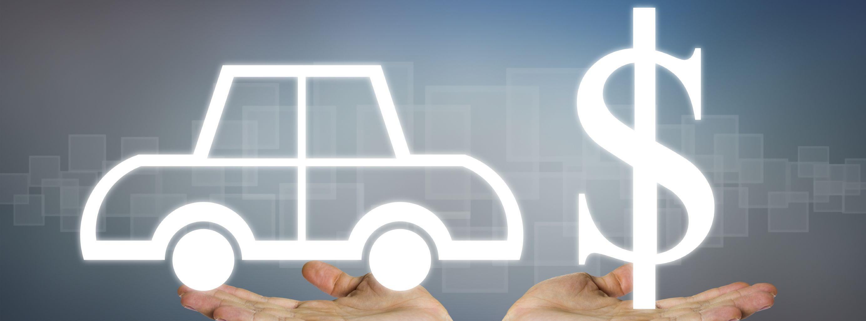 No Credit No Cosigner Car Dealerships >> Auto Loans No Co Signer Needed Near Edmonton Ab Xs Credit